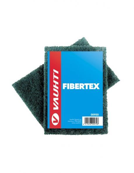 VAUHTI Фибертекс FIBERTEX Артикул: 00950