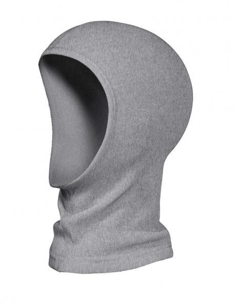 ODLO Шлем-маска детская WARM KIDS Артикул: 150159