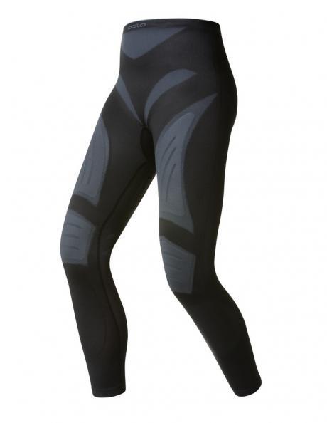 ODLO Рейтузы женские EVOLUTION X-WARM Артикул: 180971