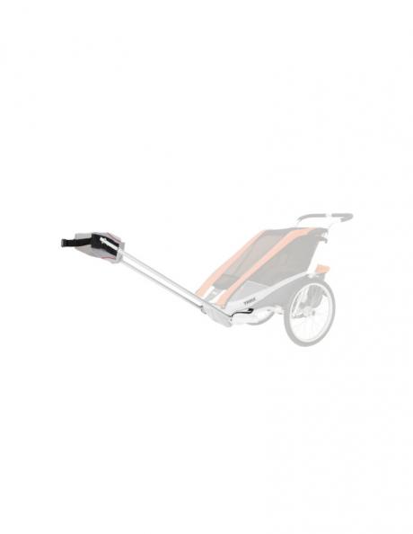 20100808 Лыжный набор/туристический набор (Kit) универсальный, для всех моделей, 14- Артикул: 20100808