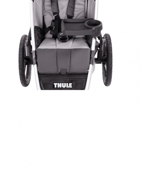 THULE Съемный столик NEW для еды для коляски Urban Glide/Glide1 Артикул: 20110717