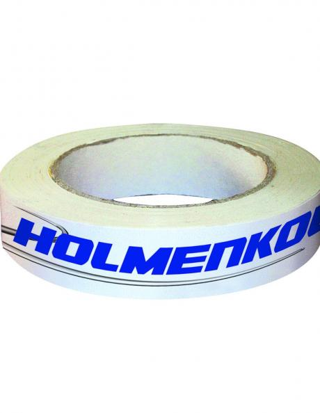HOLMENKOL Сервисная лента TAPE Артикул: 20740