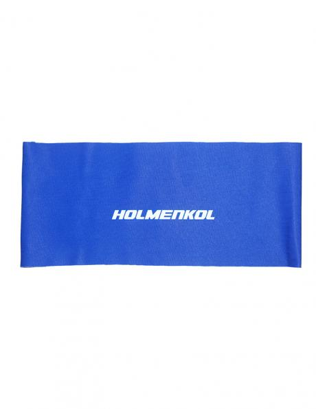 HOLMENKOL Повязка на голову Nordic Race Headband Артикул: 20973