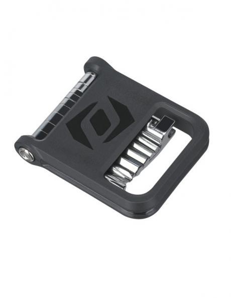 SYNCROS Набор инструментов MATCHBOX SL-CT BLACK Артикул: 238613