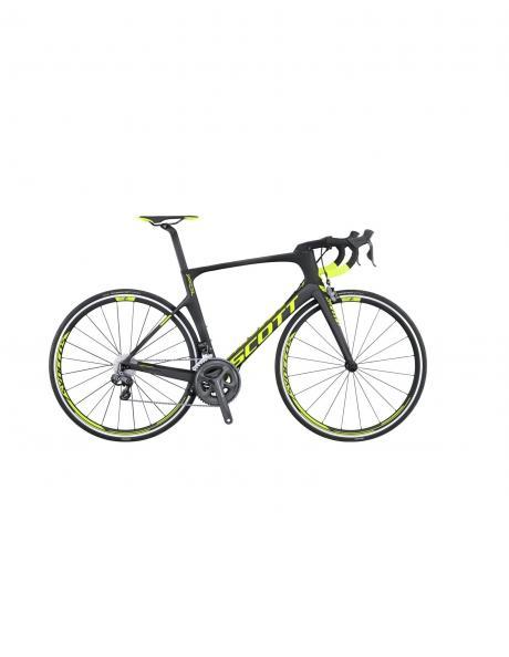 SCOTT Велосипед FOIL 10 2016 Артикул: 241413