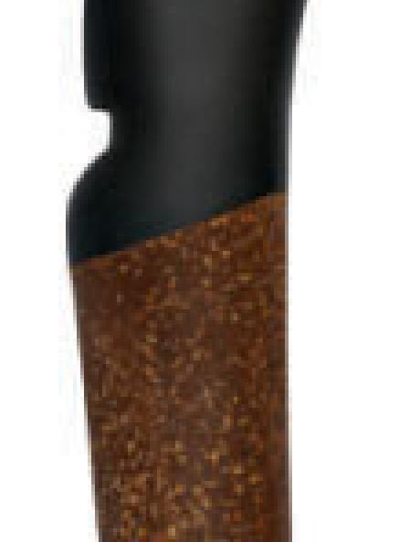 KV+ Ручки CLIP ELITE 16.5 мм Артикул: 3P100.17