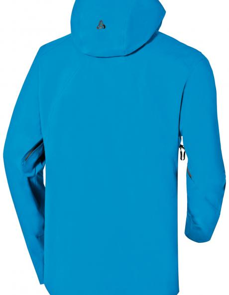 ODLO Куртка мужская HARDSHELL 3L LOGIC SHARP Артикул: 525102