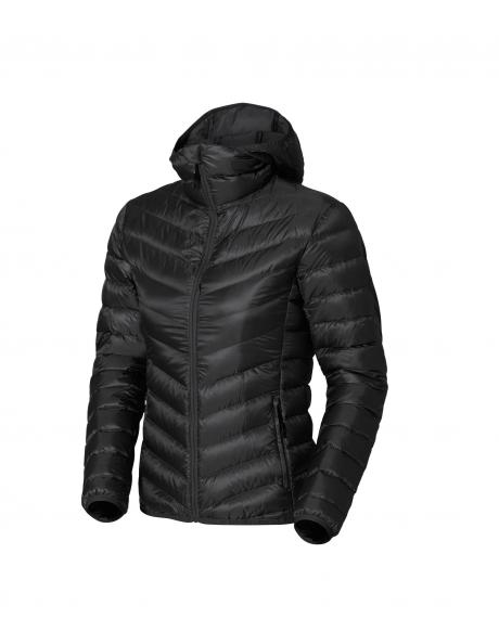 ODLO Куртка мужская INSULATED AIR COCOON Артикул: 525292