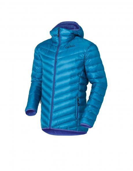 ODLO Куртка мужская INSULATED AIR COCOON Артикул: 525292
