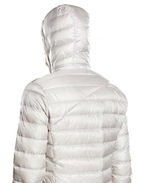 ODLO Куртка мужская NORDSETER Артикул: 525372