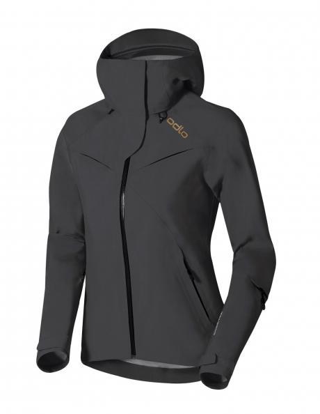 ODLO Куртка женская HARDSHELL 3L GORE-TEX SPIRIT Артикул: 525441