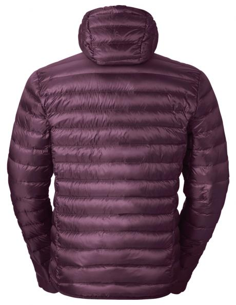 ODLO Куртка мужская с капюшоном AIR COCOON Артикул: 525902