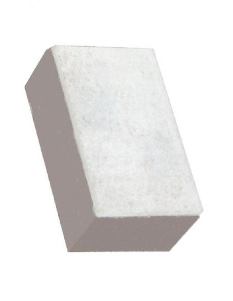 TOKO Блок полировальный с войлоком Артикул: 5541003