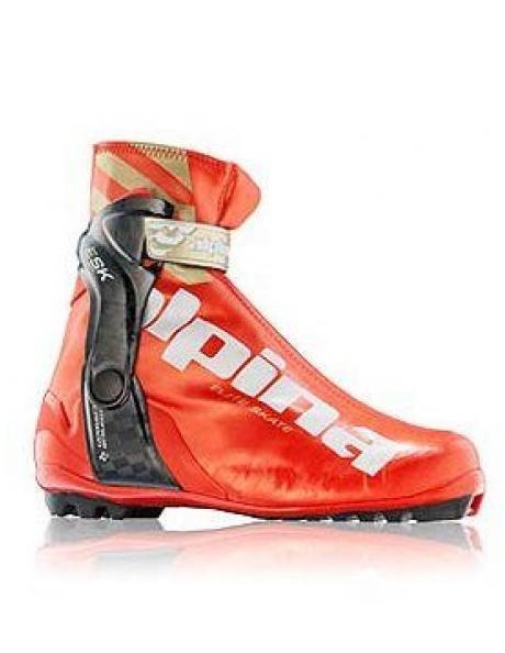 19bffa081958 ALPINA Лыжные ботинки ESK, артикул 5770-3 -, характеристики, фото ...