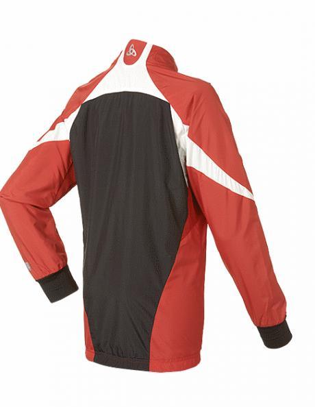 ODLO Куртка детская SKATE Артикул: 611839