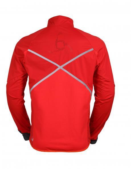 ODLO Куртка мужская LOGIC ZEROWEIGHT Артикул: 670032