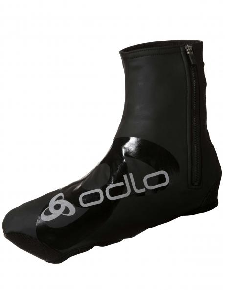ODLO Чехлы на велообувь SHOECOVER WINDPROOF Артикул: 792210