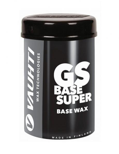 VAUHTI Мазь держания грунт GS BASE SUPER, 45 г Артикул: GSBAS