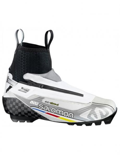 SALOMON Лыжные ботинки S-LAB VITANE CLASSIC Артикул: L35481800