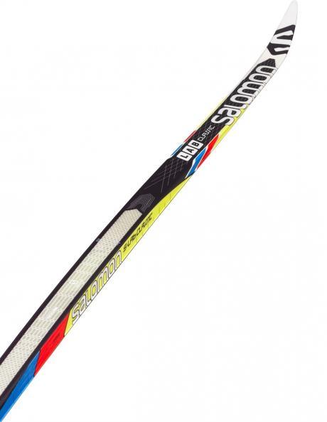 SALOMON Лыжи S-LAB CLASSIC ZERO Артикул: L36190600