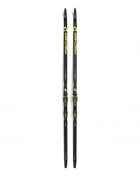 FISCHER Лыжи SPEEDMAX CL COLD SOFT NIS Артикул: N06715