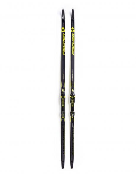FISCHER Лыжи SPEEDMAX CL COLD STIFF NIS Артикул: N06915