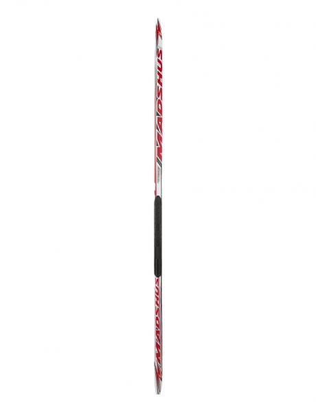MADSHUS Лыжи NANOSONIC CARBON CLASSIC PLUS Артикул: N12103