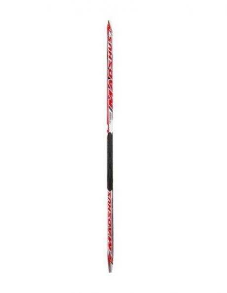 MADSHUS Лыжи NANOSONIC CARBON SKATE HP Артикул: N12118