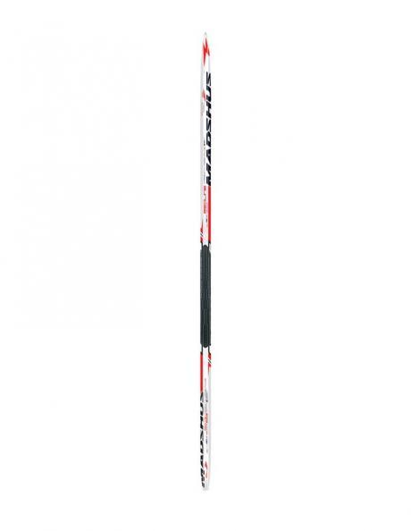 MADSHUS Лыжи REDLINE CARBON CLASSIC PLUS Артикул: N13003