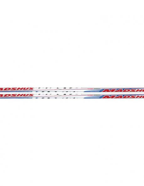 MADSHUS Лыжи RACE COMBI Артикул: N13365