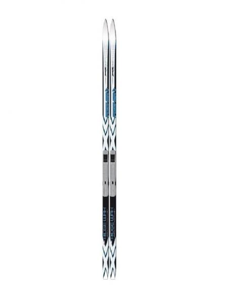 FISCHER Лыжи RIDGE WAX Артикул: N77314