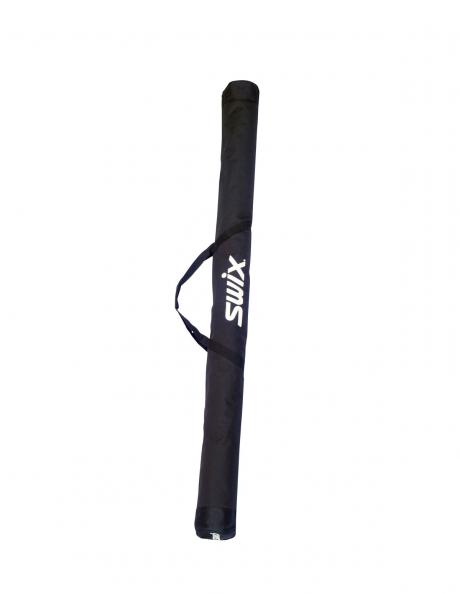 SWIX Чехол для лыж на 2 пары, 215 см Артикул: R0282