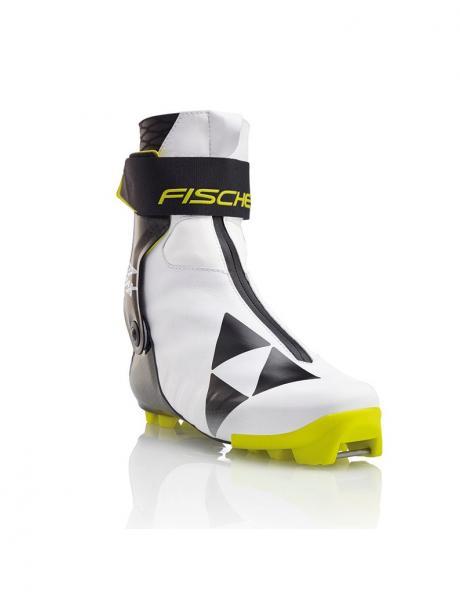 FISCHER Лыжные ботинки SPEEDMAX SKATE WS Артикул: S01215