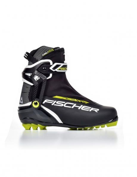 FISCHER Лыжные ботинки RC5 SKATE Артикул: S15415