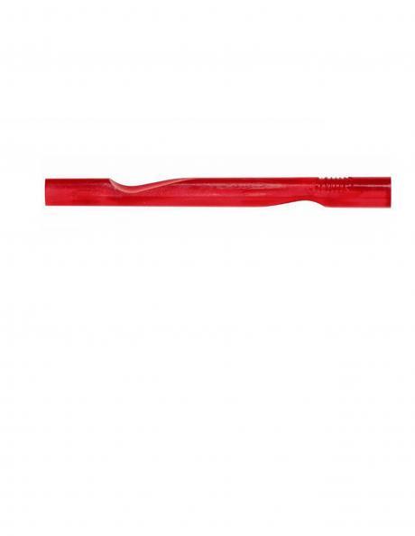 SWIX Скребок-карандаш для желобка Артикул: T0088
