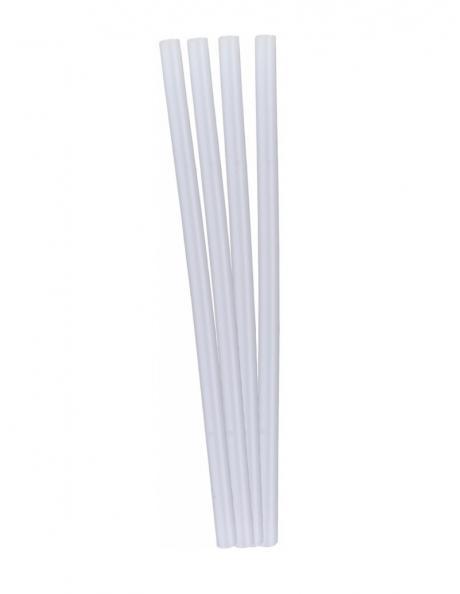 SWIX Прозрачный пластик, 4 шт Артикул: T01706