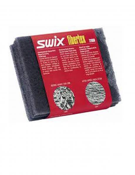 SWIX Фибертекс фиолетовый T0266N, 3 шт. 110X150 мм Артикул: T0266N