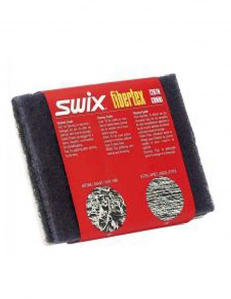 SWIX Фибертекс комбинированный T0267N Артикул: T0267N