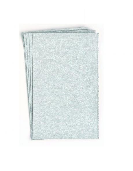 SWIX Наждачная бумага 5 шт # 500 Артикул: T0380