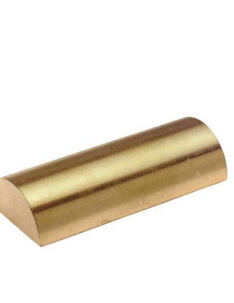 SWIX Резец накатки, крупный 1.0 мм Артикул: T0401G