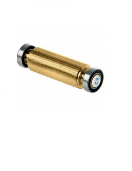 SWIX Медный ролик с правой винтовой структурой 1,0 мм Артикул: T0423100SR