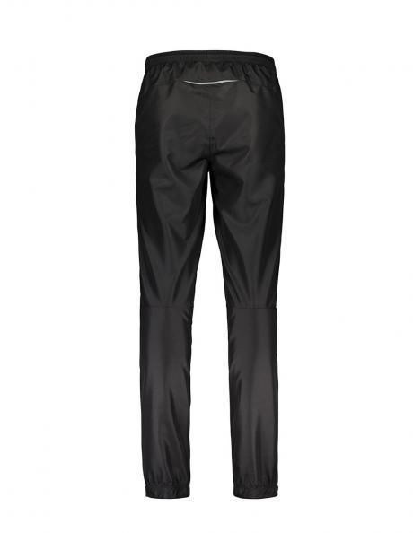 NONAME Брюки EXERCISE PANTS UX Black Артикул: 100219-3