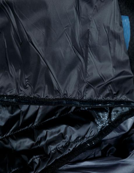 NORTHLAND Куртка женская Activa Артикул: 02-08603