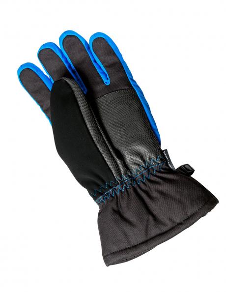 NORTHLAND Перчатки мужские теплые CAS Ski Артикул: 02-08744