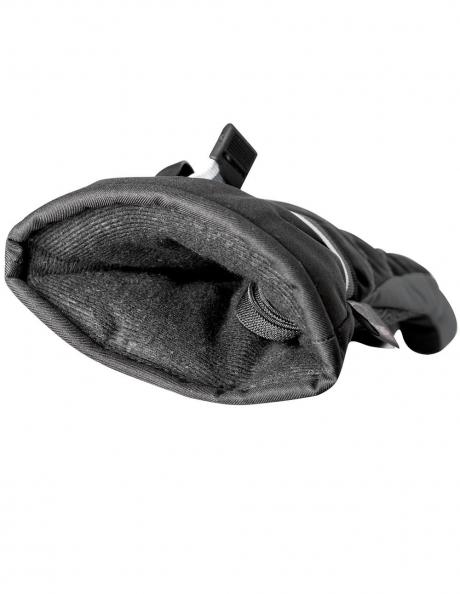 NORTHLAND Перчатки женские теплые CAS Ski Артикул: 02-08745