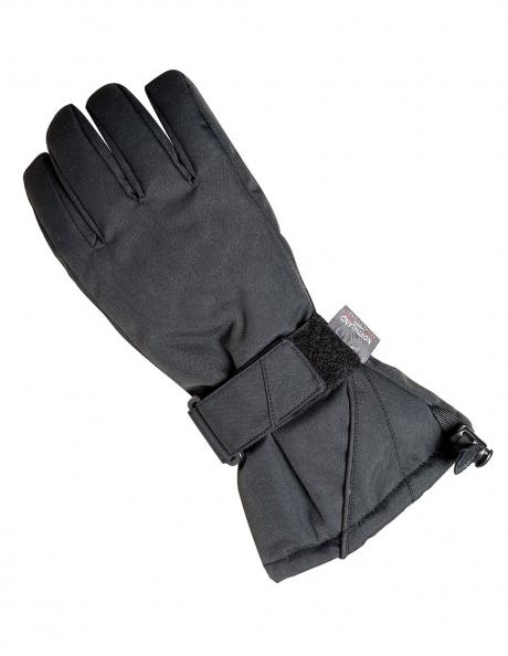 NORTHLAND Перчатки мужские теплые CAS Snowboard Артикул: 02-08746