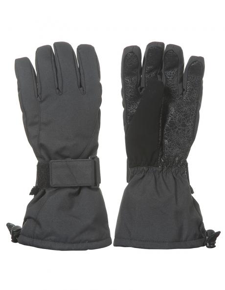 NORTHLAND Перчатки женские теплые CAS Snowboard Артикул: 02-08747