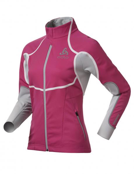 ODLO Куртка женская NAGANO Артикул: 612021