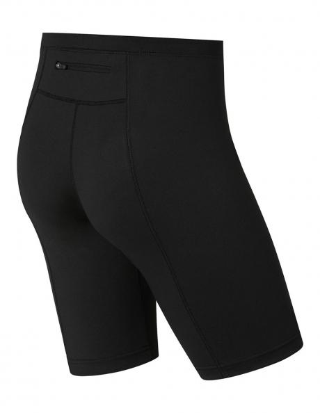 ODLO Облегающие шорты для лыжероллеров мужские SLIQ Артикул: 347512