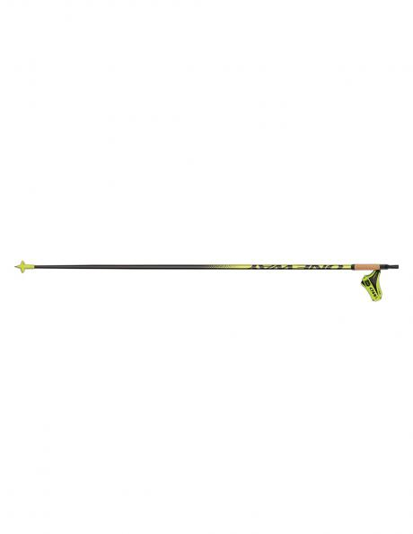 ONE WAY Лыжные палки PREMIO SLG 20 Артикул: OZ40020